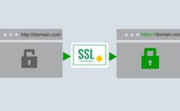 Sve o SSL Certifikatima