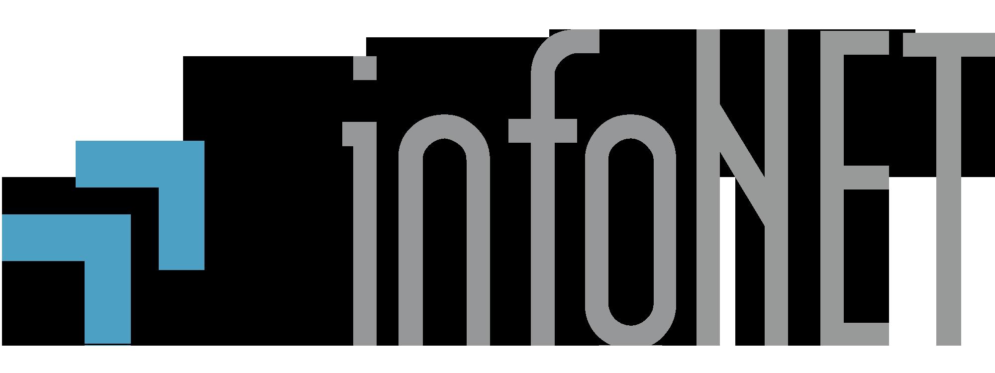 Infonet.hr Blog