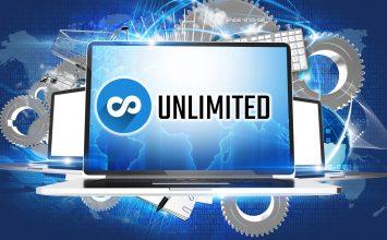 Novi neograničeni shared hosting paketi u Infonetu