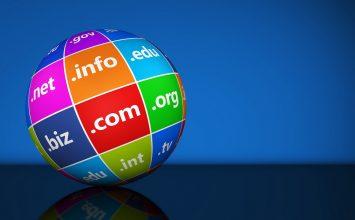 Premium domene sve popularnije