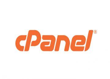 Promjena cijena cPanel licenci