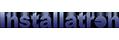 Installatron autoinstaller