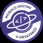 websiteplanet.com recenzija - InfoNET