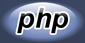 Odabir željene verzije PHP-a