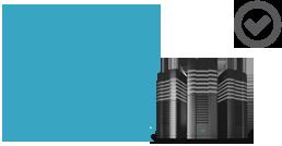 Web hosting na serverima u Hrvatskoj