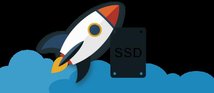 ssd_diskovi_intro