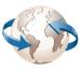 Statičke IP adrese