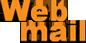 Webmail pristup